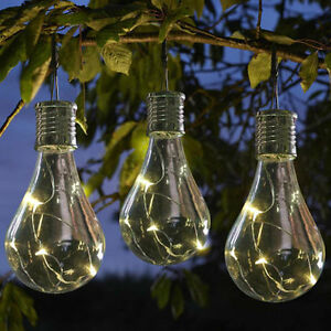 Waterproof-Solar-Rotatable-Outdoor-Garden-Camping-Hanging-5-LED-Light-Lamp-Bulb