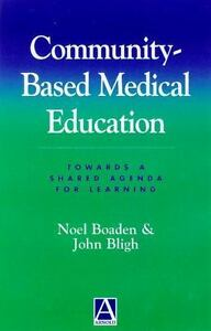 Community-Based-Medical-Education-Towards-a-Shared-Agenda-for-Learning