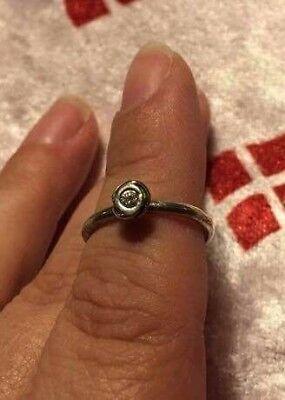 Ring - Smykker - Syd- og Sønderjylland - køb brugt på DBA 46ce6d3203b82
