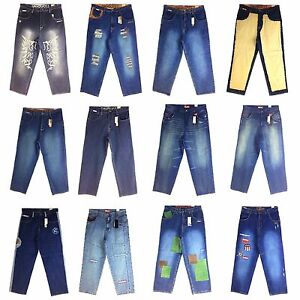 DAVOCCI-MEN-039-S-DESIGNER-NEW-JEAN-ASSORTED-STYLES-GROUP-1