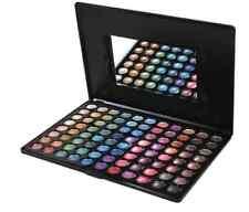 Beauty Treats GLITTER 88 PROFESSIONAL SHIMMER PALETTE Cream Eye Shadow Eyeshadow