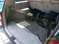 Trunk Cargo Net For Toyota Highlander 2001-2007 Brand