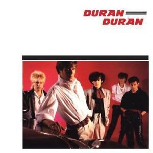 Duran-Duran-Duran-Duran-NEW-CD