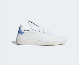 scarpe adidas unisex