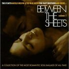 Between The Sheets Volume 1 0886972458120 By Various Artists CD
