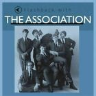 Flashback With The Association 0081227976422 CD