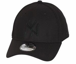 New-Era-Rubber-Prime-39Thirty-Cap-New-York-Yankees