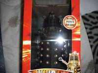 Doctor Who Bronze Colour Dalek Money Box