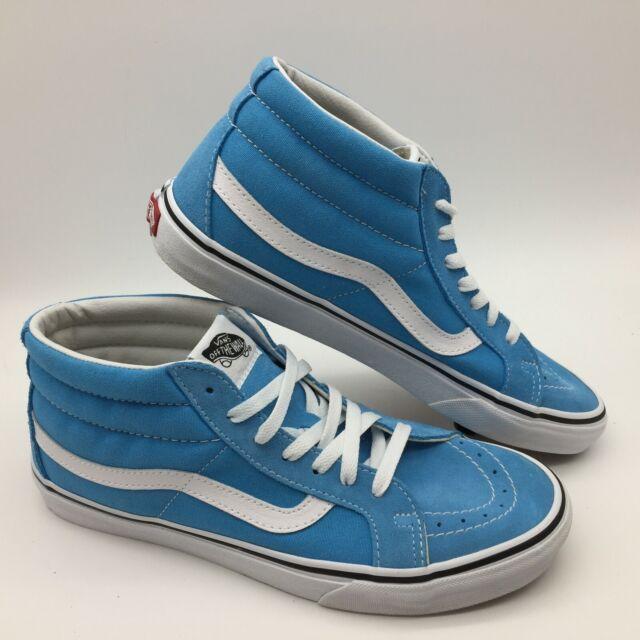 Vans Men/Women's Shoes
