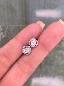 15-CTW-Diamond-Earrings-18k-White-Gold-E210-sep