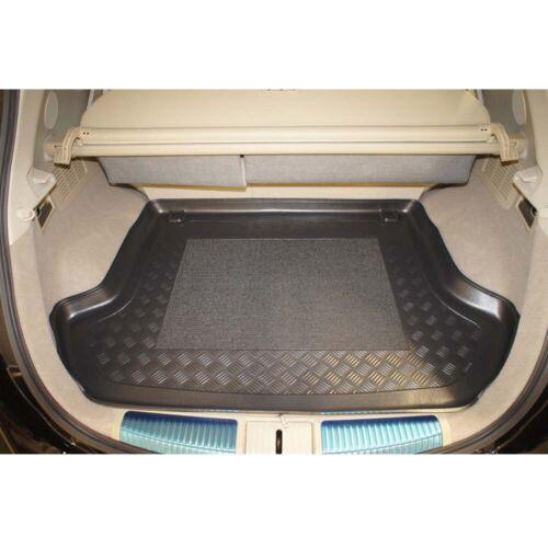 Kofferraum Wanne Schale Matte Laderaumwanne passgenau für Nissan Murano II 2008