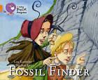 Collins Big Cat Progress: Fossil Finder: Band 06 Orange/Band 12 Copper by Lou Kuenzler (Paperback, 2013)
