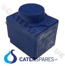Soctsman 06068900 Ice Machine Ice Maker Blue Replacement Solenoid Coil Head