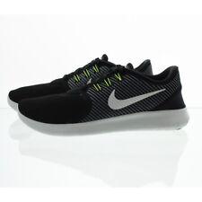 55ce5ed03fa5f0 item 4 Nike 831510 Mens Free Run Commuter Low Top Running Training Shoes  Sneakers -Nike 831510 Mens Free Run Commuter Low Top Running Training Shoes  ...