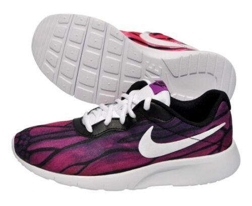 Tanjun 001 Wmns 833668 Scarpe Print Nike da Store running prezzo Shoes 79eur In SHOOq8xI