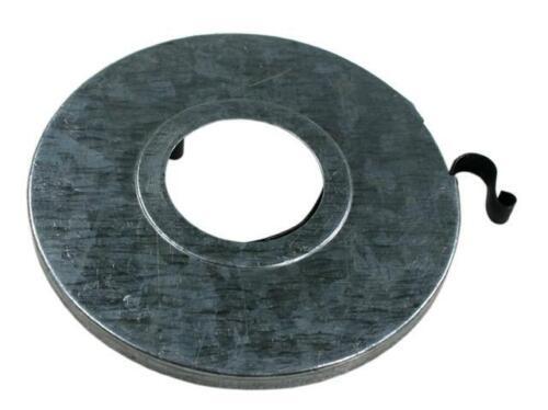 Rückholfeder 5mm für Stihl 510 760 TS 510TS 760TS rewind starter spring