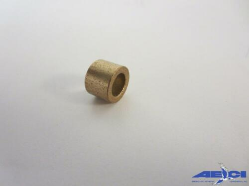 BOSTON GEAR B583 BOSTBRONZ OILIMPREGNATED SINTERED BRONZE BEARING LOT OF 20