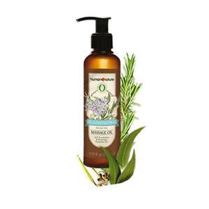 Human-Nature-Rejuvenating-Massage-Oil-195ml