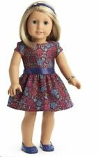 New American Girl doll/'s Ankle Boots~Boho Slouchy~Truly Me~Julie~Saige
