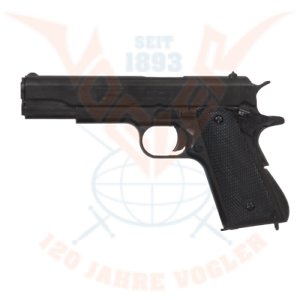 45er-Colt-Government-M191A1-Pistole-ZERLEGBAR-USA-1911-Originalgetreues-Modell