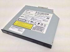 DVD-ROM CD-RW Writer Drive #373315-001 GCC-4242N--HP Compaq NC6220/NC6000 Laptop
