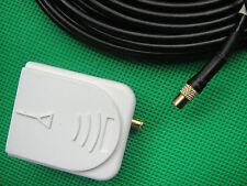 Airvana AIRAVE Sprint Hi-Gain Home Cell Phone Signal Booster GPS GSM Antenna