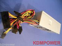 Tc40 400w Replace/upgrade Pci-e Solid Gear Sdgr-tfx300 Sdgr-tfx350 Power Supply