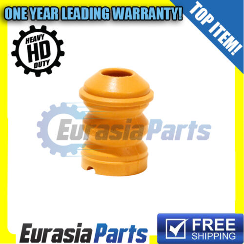 Front OE # 31-33-1-140-140 New BMW Suspension Strut Bump Stop