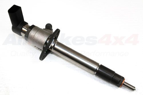 range rover sport tdv6 injector fuel injector 2.7 tdv6 new genuine vdo injector