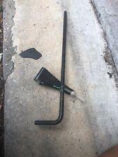 A374 Ford Heater Hose DiscTool