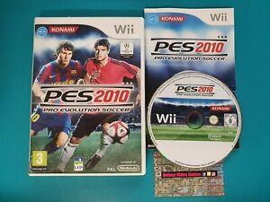 NINTENDO-Wii-pes-2010-pro-evolution-soccer