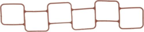 Fuel Injection Plenum Gasket Mahle MS16508