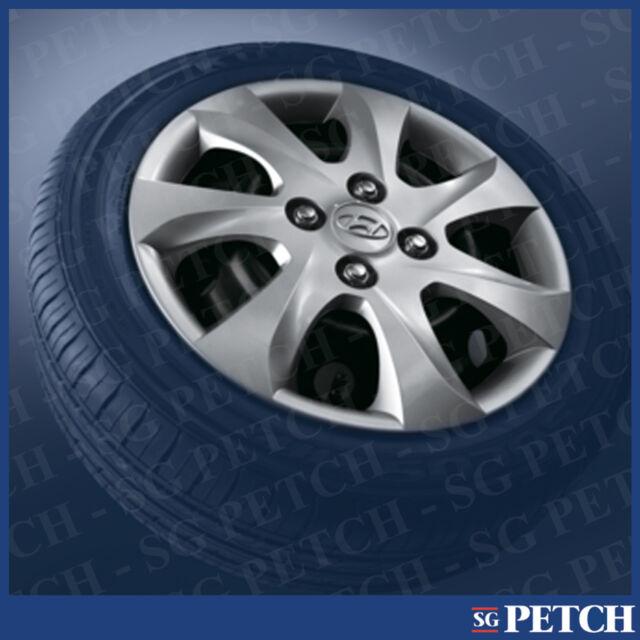 "genuine hyundai i10 14"" wheel trim 52960-0x300   ebay"