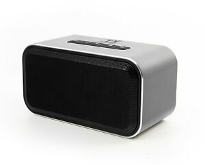 TX-SP-132-MetalBox-Speaker-BlueTooth