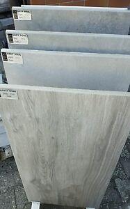 Terrassenplatten Grossabnahme Paletten 45x90x2cm Dicke Feinsteinzeug