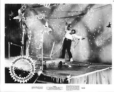 Sissy Spacek PROM bloody chaos still Stephen King's CARRIE (1976) Brian De Palma