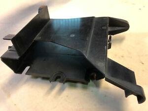BMW OEM Control Unit [ECU] Mounting Bracket K100 K75 1985–95 • 61 35 1 459 782