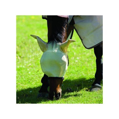 Horseware New Amigo FlyMask