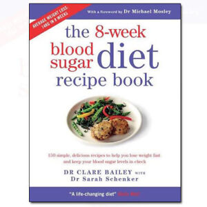 The-8-Week-Blood-Sugar-Diet-Recipe-Book-by-Sarah-Schenker-Clare-Bailey-Paperba