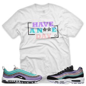 Air Max 97 1 Have a Nike Day