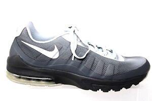 Details about Nike Air Max 749862 007 Invigor Print Pure PlatinumMetallic Silver Womens Sz 12