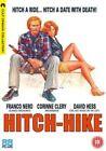 Hitch-hike 5037899064184 With Franco NERO DVD Region 2