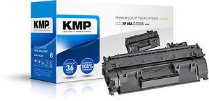 KMP-Toner-H-T119-fuer-HP-CE505A-Laserjet-P2035-2055-black