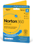 miniatuur 4 - Norton 360 Deluxe 2021 | 3 Devices | 1 Year + Secure VPN - *5 Min Email Delivery