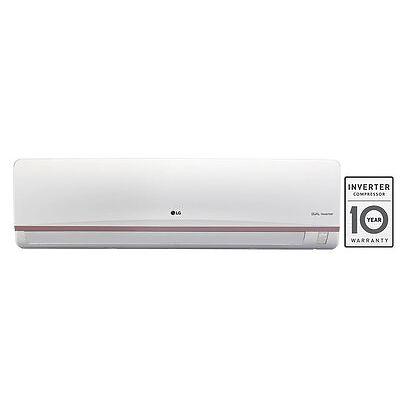 LG SMART Inverter Split AC 1.5 Ton Air Conditioner+ Brand New Sealed + VAT Bill
