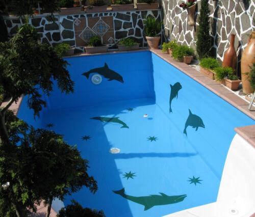 12.900 L Poolpumpe,Pool-Pumpe,Schwimmbadpumpe,Poolfilter,Filterpumpe,Umwälzpumpe