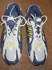 Adidas Supernova Cushion Men's Size 13
