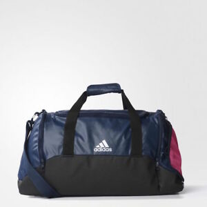 9023d0009e adidas SOCCER X 17.1 TEAM BAG S99032 Duffel Bag 889765996236