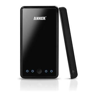 Anker-Astro3E-10000mAh-External-Battery-for-iPhones-iPads-and-Android-Phones