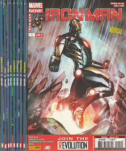 IRON-MAN-N-1-a-23-Marvel-France-2eme-Serie-Panini-23-comics
